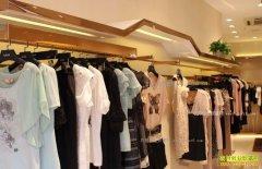 开服装店的赚钱秘籍:思路对了服装店生意火