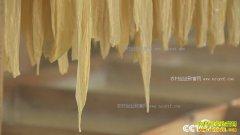 [致富经]福建清流县兰爱珍六口锅起步加工豆腐皮创业致富