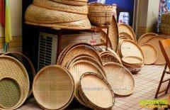 竹子加工成什么好卖钱?介绍几个竹子加工项目