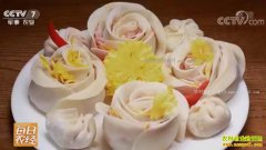 [每日农经]贵州麻江:种植五彩菊花带来财富