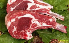 羊肉价格上涨趋势明显 供不应需是主因