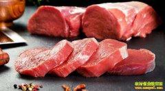 近期牛羊肉价格或仍高位运行 未来牛羊肉行情走势怎样?