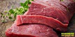 普通牛肉价格高频波动 十月下旬是卖牛好时机