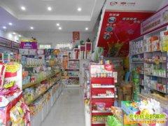 未来母婴用品市场在农村前景如何?