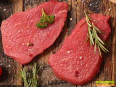 """""""牛魔王""""是否会卷土重来?专家分析预测牛肉价格行情"""