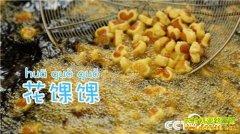 [致富经]甘肃东乡90后女硕士马娟回乡创业加工花��年销700万