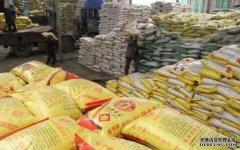 秋季化肥将进入销售期 常用肥料价格涨幅不大