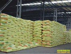今年秋季化肥涨价难,降价更难!