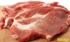 9月21日北京大洋路市场猪肉及猪产品价格行情