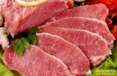 牛肉价格上涨,一头牛多卖3000元!