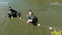 [致富经]四川米易县黄文勋创新方法养鲈鱼